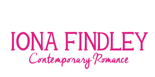 Iona Findley